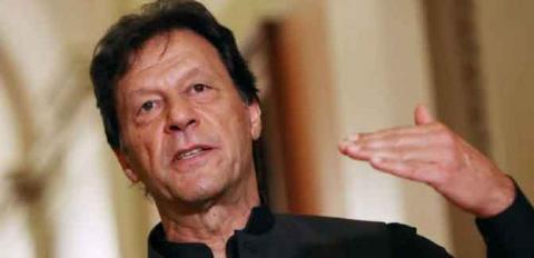 भारतसँग वार्ताका लागि पाकिस्तानको शर्त
