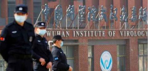 चीनमा नयाँ संक्रमण बढ्यो